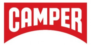 Camper shoes online Australia