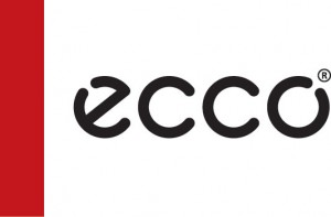 Ecco shoes online Australia