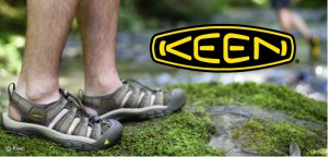 Buy Keen Shoes in Australia at Low U.S prices