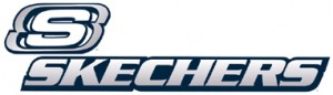 Skechers shoes online Australia