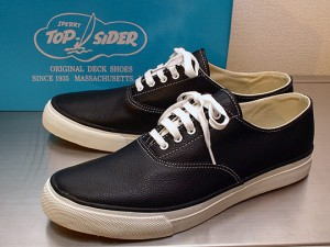 Sperry shoes online Australia