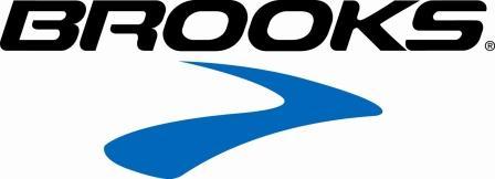 Cheap Brooks Shoes Online